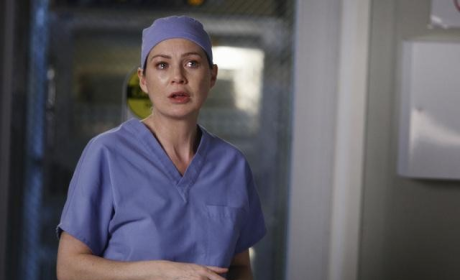 TV Ratings Report: Grey's Anatomy Finale Delivers