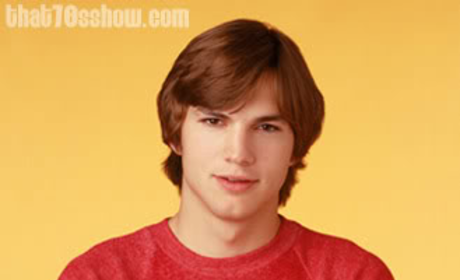 Kelso Picture