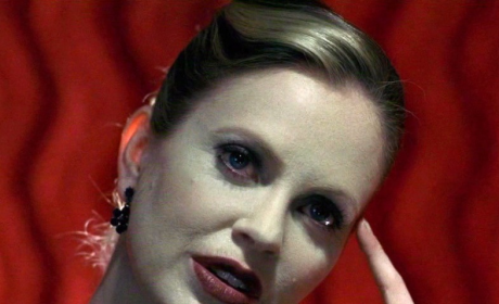 True Blood to Explore Pam's Sexuality, Relationship with Eric