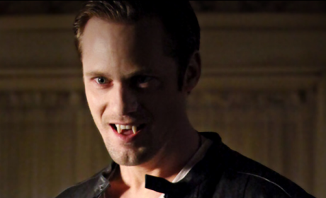 "True Blood Music: ""Beautifully Broken"""