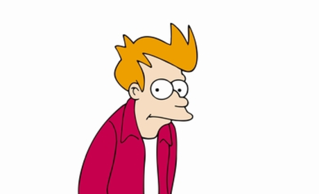 Fry Picture