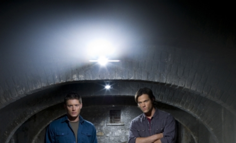 Supernatural Spoilers: Angst, Conflict, Family Drama Ahead for Dean