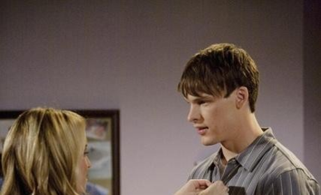 "The Secret Life of the American Teenager Review: ""Lady Liberty"""