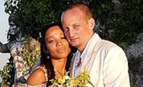 Gray and Husband