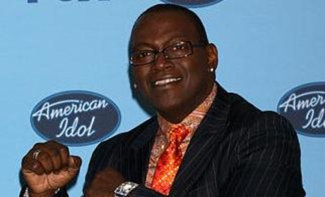 Randy Jackson Shares American Idol Experiences