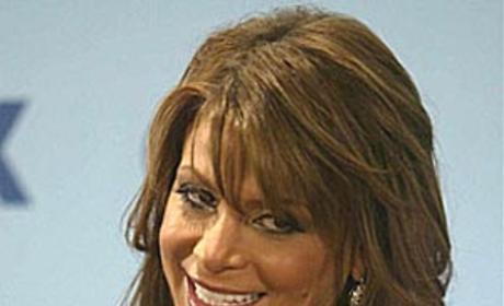 Reality TV Rundown: A New Gig for DeAnna Pappas