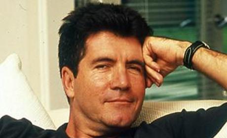 Simon Cowell: David Archuleta is a Bore!