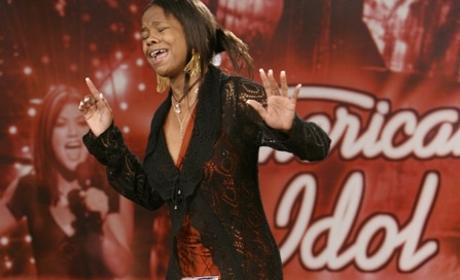 American Idol Auditions: Minnesota