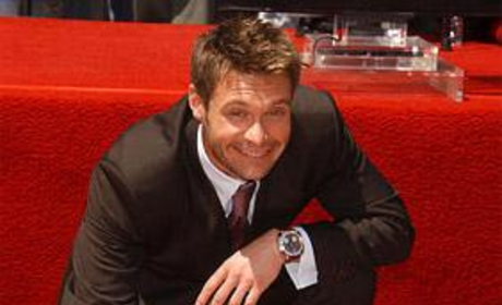 Ryan Seacrest Points Finger Over American Idol Ratings Decline