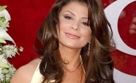 Hey, Paula Abdul: Your Reality Show is Lame