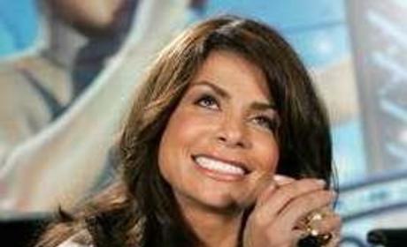 American Idol Gossip: Paula Abdul to be Replaced by Sharon Osbourne?