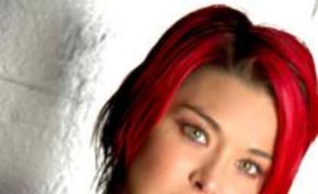 Nikki McKibbin, American Idol Non-Winners Speak on Experience