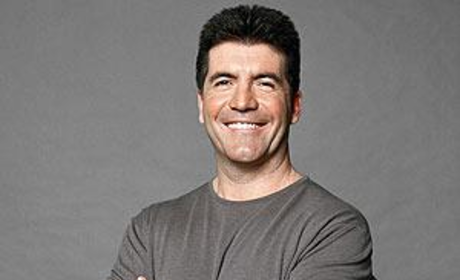 Simon Cowell: On Verge of New American Idol Contract