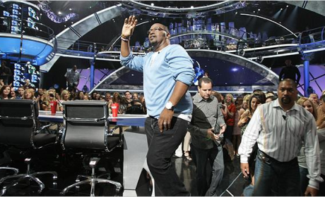 American Idol Executives Want Your Help