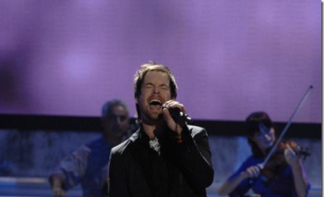 The American Idol Semifinal Summary