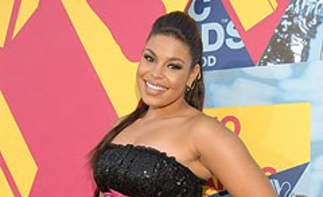 Jordin Sparks Stands Up for Virgins, Against Sluts