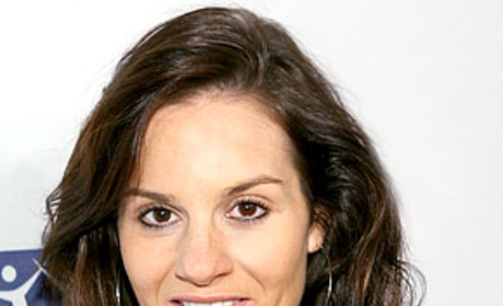 More from Kara DioGuardi