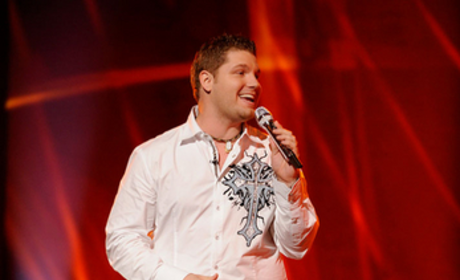 American Idol Shocker: Michael Sarver Moves On!