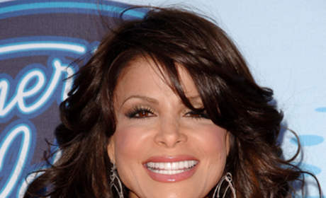 Paula Abdul Won't Return American Idol