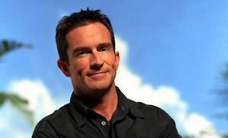 Reality TV Hosts Receive Emmy Category