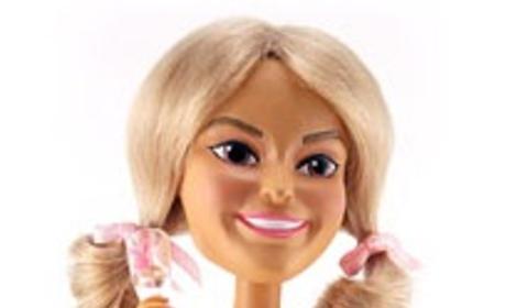 Pick Up Your Bobblehead Dolls of The Girls Next Door