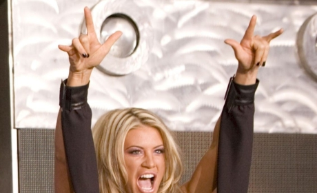 WWE Diva Headed to Survivor