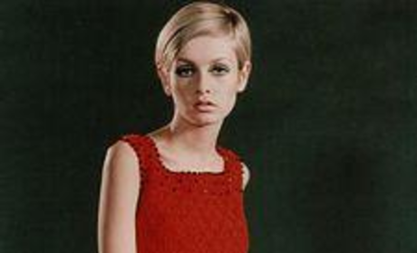America's Next Top Model Judge to Pen Book