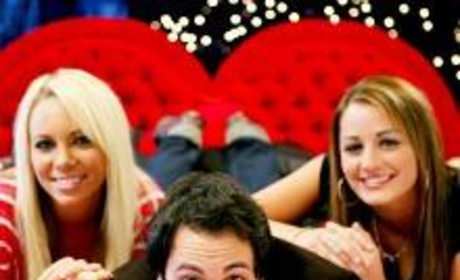 Reality TV Recaps: That's Amore, Rock of Love, Big Brother