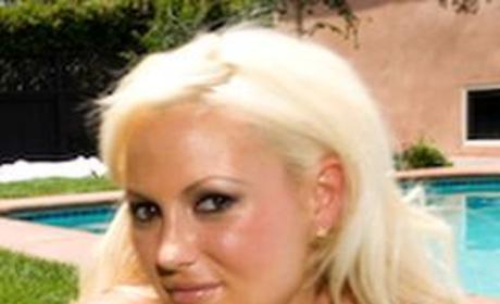 Sharon Osbourne Disses, Dismisses Megan Hauserman