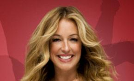 Cat Deely Speaks on So You Think You Can Dance Tour, Success