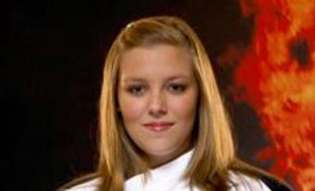 Christina Machamer vs. Louis Petrozza: Choose Your Hell's Kitchen Winner
