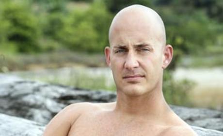 Survivor Spotlight: Ace Gordon