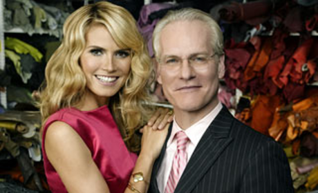 Project Runway Season Six Premiere Date Announced