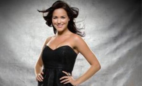 Reality TV Rundown: Julia Anderson is Truly Beautiful