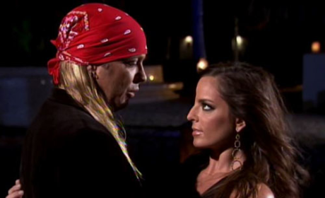 Bret Michaels Hints at New Season of Rock of Love