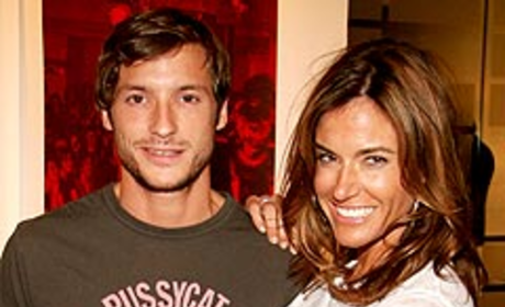 "Kelly Bensimon Goes to Court for Alleged Assault of ""Jilted Moron"""