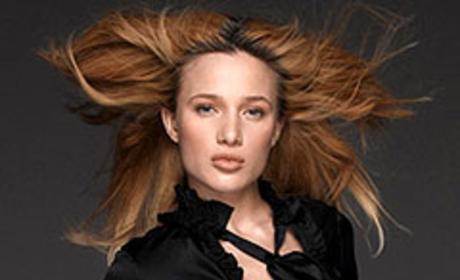 America's Next Top Model Recap: Aussie You Later, Jael