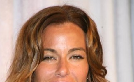 Kelly Bensimon: Returning to The Real Housewives of New York City