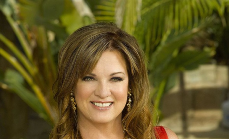Report: Jeana Keough Out of The Real Housewives of Orange County