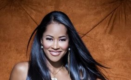Lisa Wu-Hartwell: Evicted!