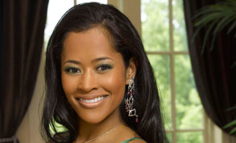 Lisa Wu-Hartwell Wants Her Children Back
