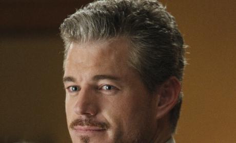 Mister Sloan