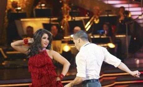 TV Ratings Report: DWTS, ABC Rule the Night