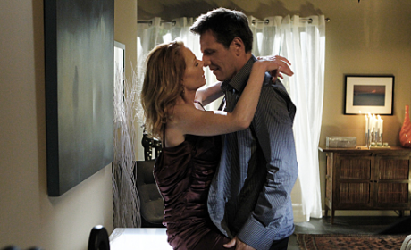CS-Bye: Our Top Catherine Willows Moments...