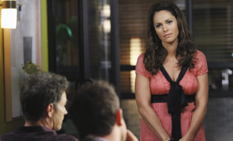 "Private Practice Review: ""A Better Place to Be"""