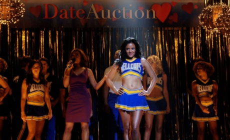 "Hellcats Review: ""The Match Game"""