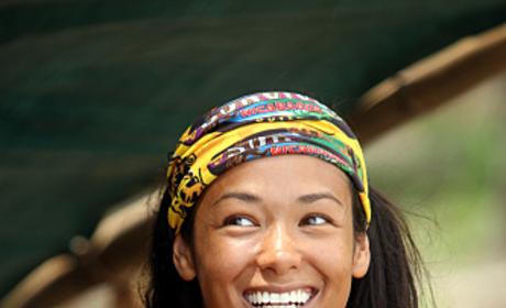 Brenda Smiles