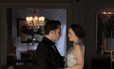 Gossip Girl Caption Contest 151