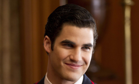 Blaine Photo