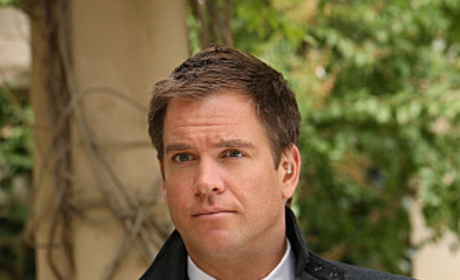 Michael Weatherly to Direct NCIS Episode